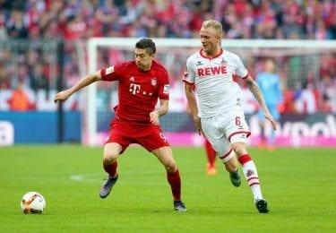 Bayern vs Köln Betting Tip and Prediction