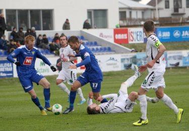 Breidablik vs Akureyri Betting Tip and Prediction