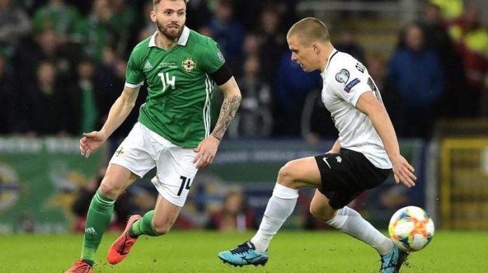 Belarus vs Northern Ireland Betting Tip and Prediction