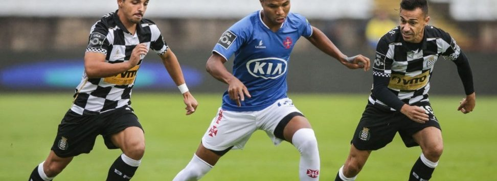 Belenenses SAD vs Boavista Betting Tip and Prediction