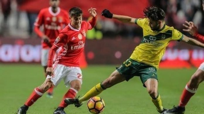 Pronóstico Ferreira vs Boavista