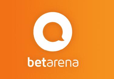 Cambios en Betarena