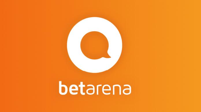 changes in Betarena