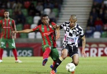 Boavista vs Desportivo das Aves Betting Tip and Prediction