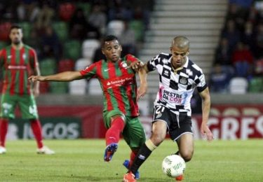 Boavista vs Belenenses Prediction