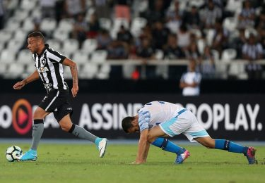 Botafogo vs Avaí Betting Tip and Prediction