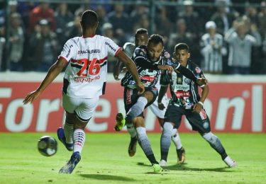 Botafogo-SP vs Sport Betting Tip and Prediction