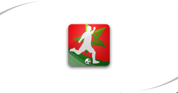 Botola Pro Morocco