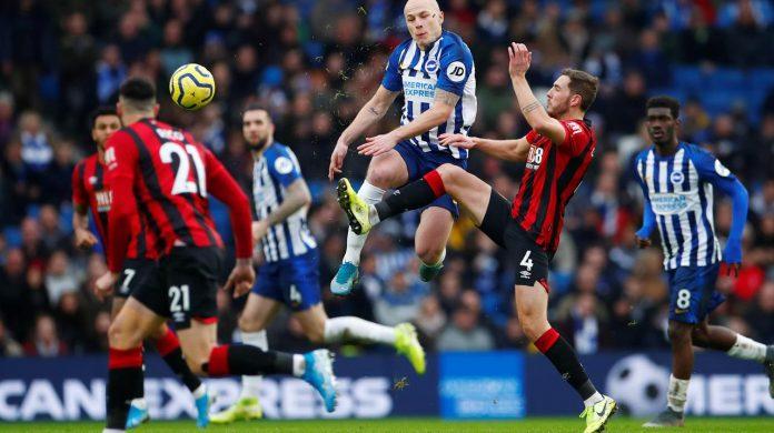 Bournemouth vs Brighton Betting Tip and Prediction