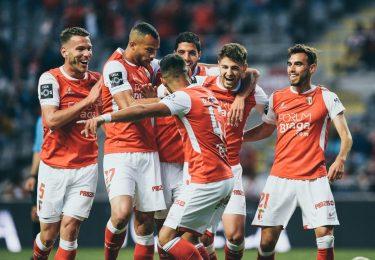 Braga vs Slovan Bratislava Betting Tip and Prediction