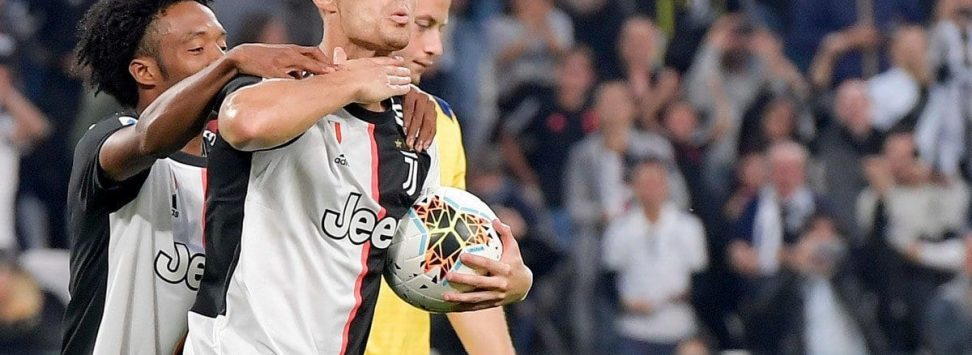 Brescia vs Juventus Betting Tip and Prediction