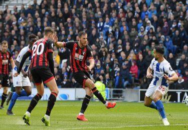 Bournemouth vs Aston Villa Betting Tip and Prediction