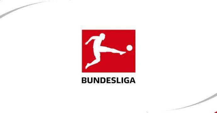 Bundesliga_Germany