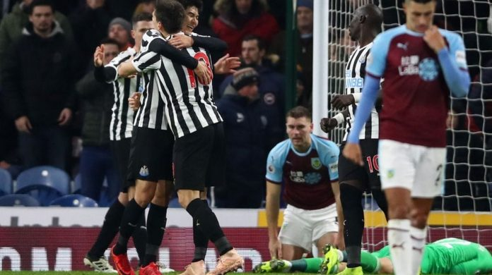 Newcastle vs Norwich Betting Tip and Prediction