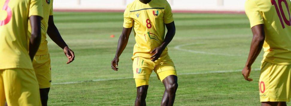 Burundi vs Guinea Betting Tip and Prediction