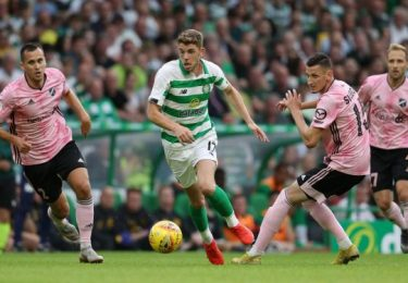 CFR Cluj vs Celtic Betting Tip and Prediction