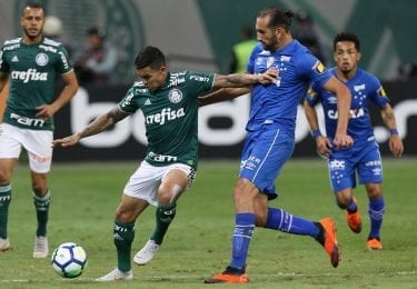 CS Alagoano vs Cruzeiro Betting Tip and Prediction