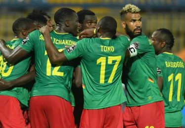 Cameroon vs Ghana Betting Tip and Prediction
