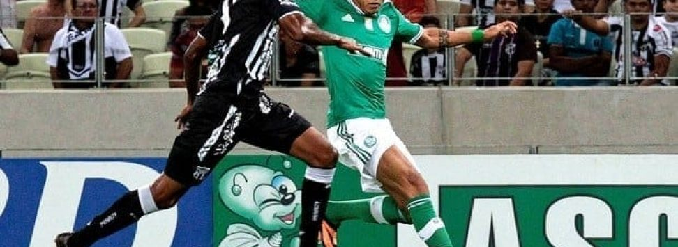 Ceará vs Palmeiras Betting Tip and Prediction