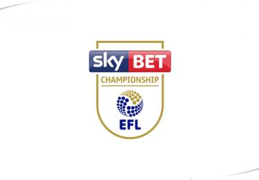 Championship_England
