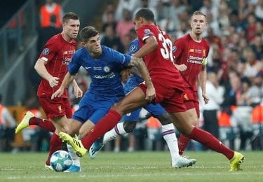 Chelsea vs Leicester City Betting Tip and Prediction