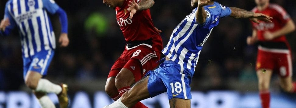 Chelsea vs Brighton Betting Tip and Prediction