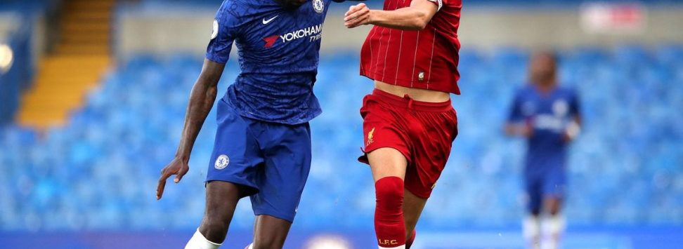 Chelsea vs Sheffield United Betting Tip and Prediction