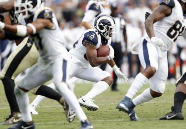 Cleveland Browns vs Los Angeles Rams Betting Tip and Prediction