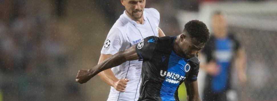 Pronóstico Club Brugge vs LASK Linz