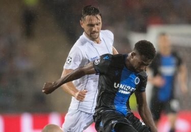 Club Brugge vs LASK Betting Tip and Prediction