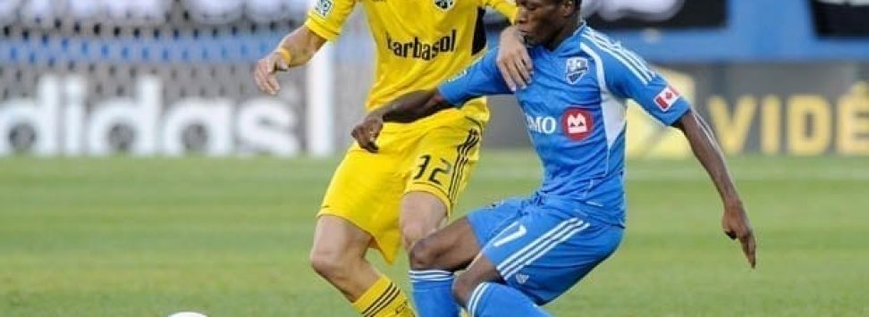 Columbus Crew vs Montreal Impact Betting Tip and Prediction