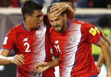 Costa Rica vs Nicaragua Betting Tip and Prediction