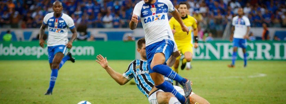 Cruzeiro vs Grêmio Betting Tip and Prediction