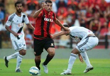 Cuiaba vs Sport Recife Betting Tip and Prediction