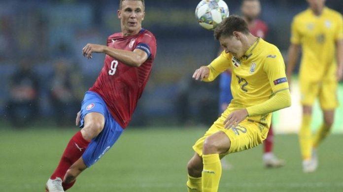 Czech Republic vs Montenegro Betting Tip and Prediction