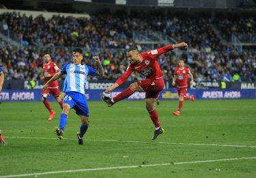 Pronóstico Málaga vs Deportivo La Coruña