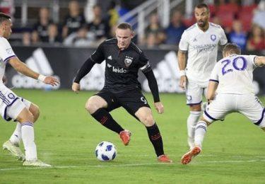 DC United vs LA Galaxy Betting Tip and Prediction