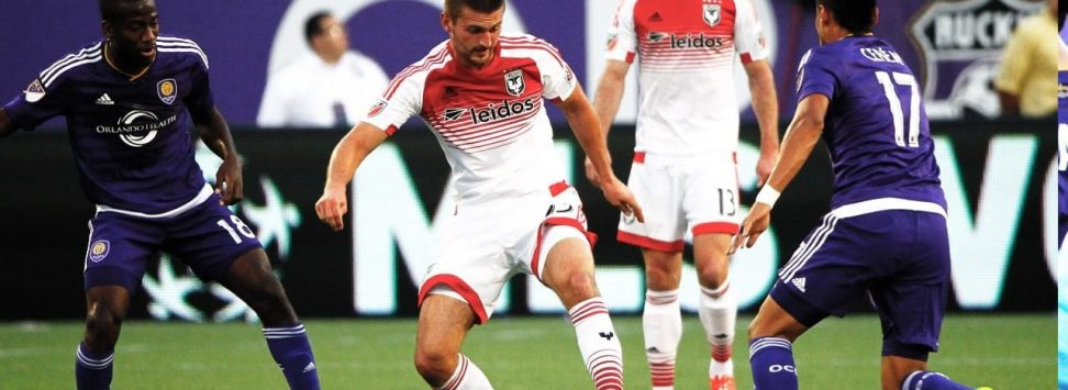DC United vs Orlando City Betting Tip and Prediction