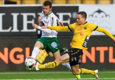 Elfsborg vs Djurgaarden Betting Tip and Prediction