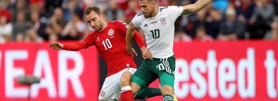Denmark vs Georgia Betting Tip and Prediction