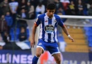 Deportivo La Coruña vs Málaga Betting Tip and Prediction
