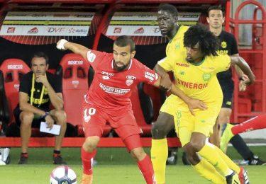 Dijon vs Strasbourg Betting Tip and Prediction