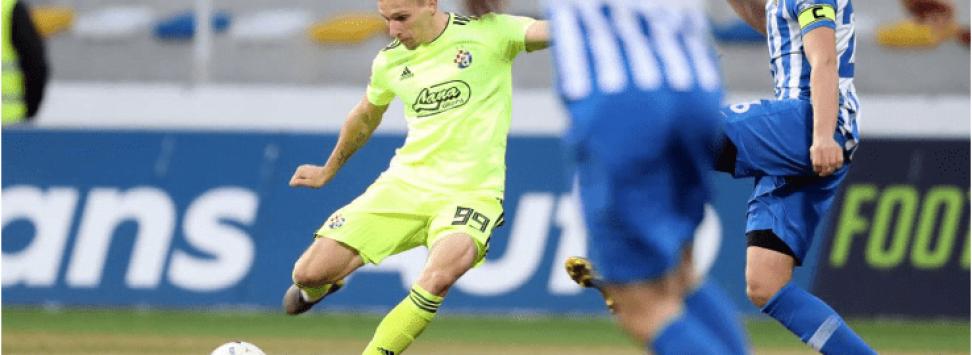 Dinamo Zagreb vs Rosenborg Betting Tip and Prediction