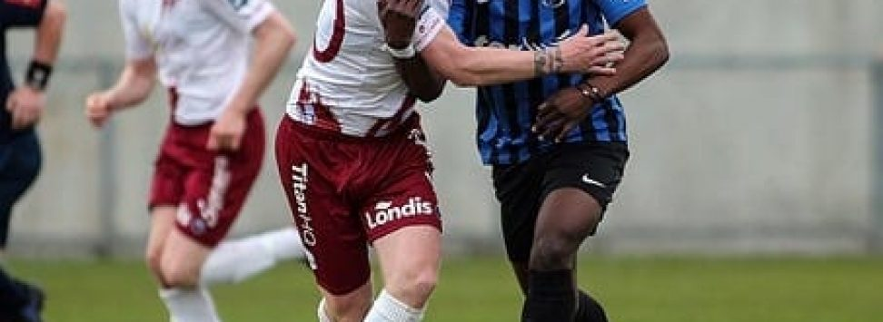 Drogheda United vs Athlone Town Betting Tip and Prediction