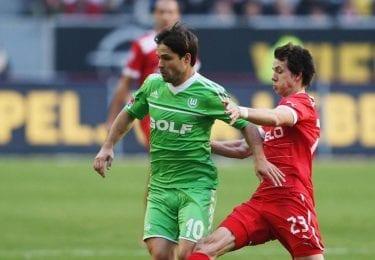 Dusseldorf vs Wolfsburg Betting Tip and Prediction