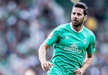 Dusseldorf vs Werder Bremen Betting Tip and Prediction