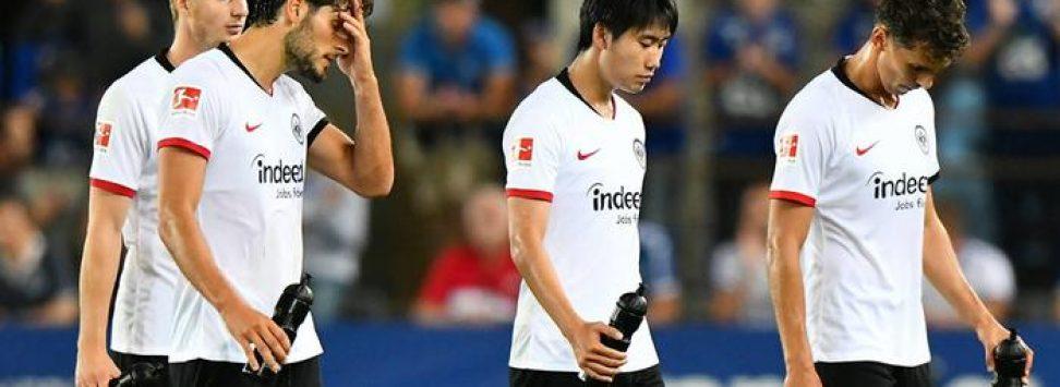 Pronóstico Eintracht Frankfurt vs Estrasburgo