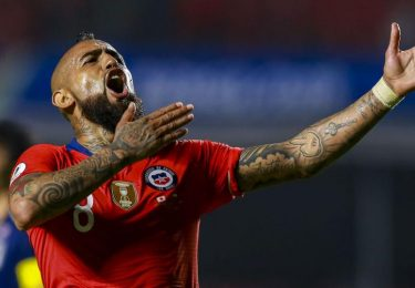 Ecuador vs Chile Betting Tip and Prediction