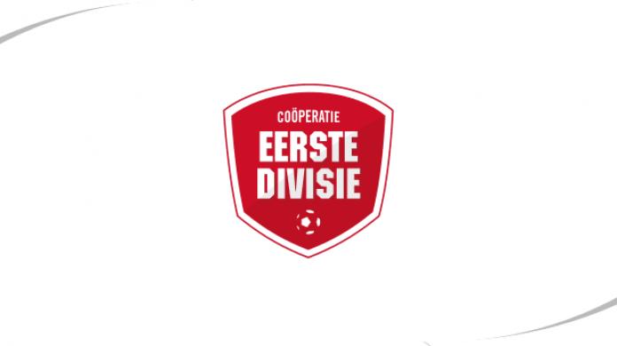 Eerste Divisie Netherlands