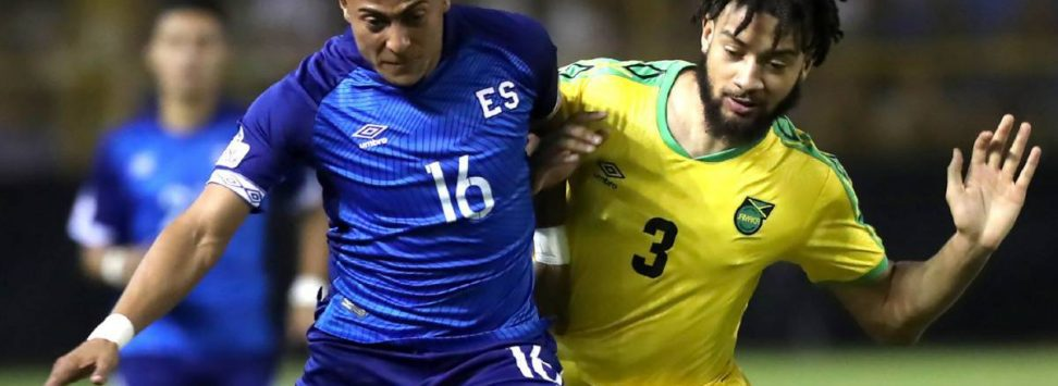 El Salvador vs Jamaica Betting Tip and Prediction